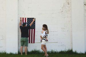 Mortgage Military VA Loan