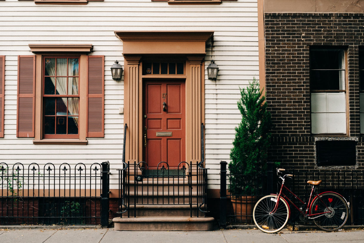 Ways to increase ROI on your income property